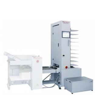 Horizon VAC-1000a Вакуумная листоподборочная машина