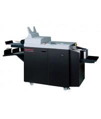 Horizon CRF-362 Биговально-фальцевальная машина для тяжелых бумаг