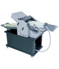 Horizon EF-35/4 Пневматический фальцевальный аппарат