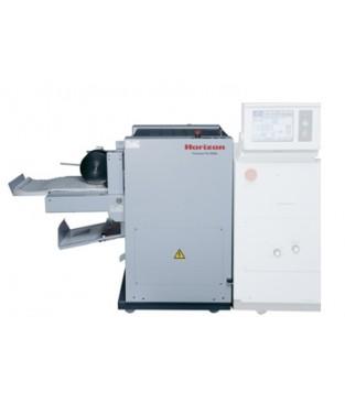 Horizon FC-200A Автоматический модуль торцевой обрезки