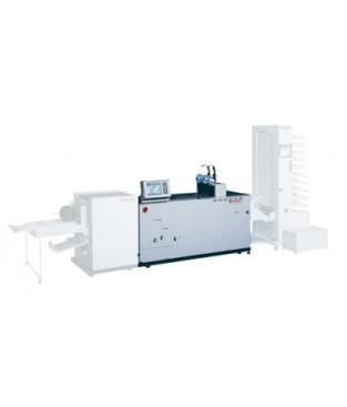Horizon SPF-200L Автоматический буклетмейкер