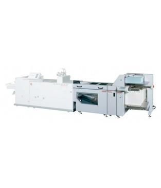 Horizon HOF-400 Устройство для высокоскоростной подачи оттисков