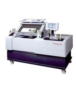 Horizon HCB-2 Комбинированное устройство с программным управлени...