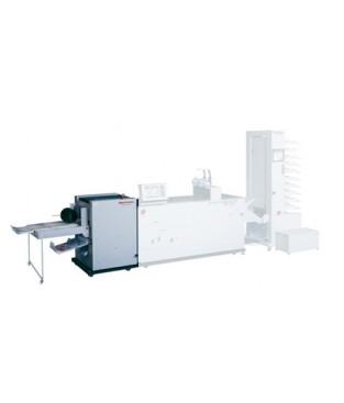 Horizon FC-200L Автоматический модуль торцевой обрезки
