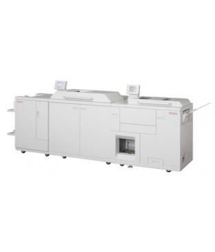 Horizon CW-8000NL+SF-100 буклетмейкер для изготовления брошюр цифровой печа...
