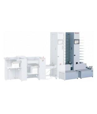 Horizon VAC-1000c Вертикальная листоподборочная машина